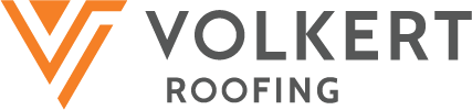 Volkert Integrity Contracting San Marcos TX roofing company