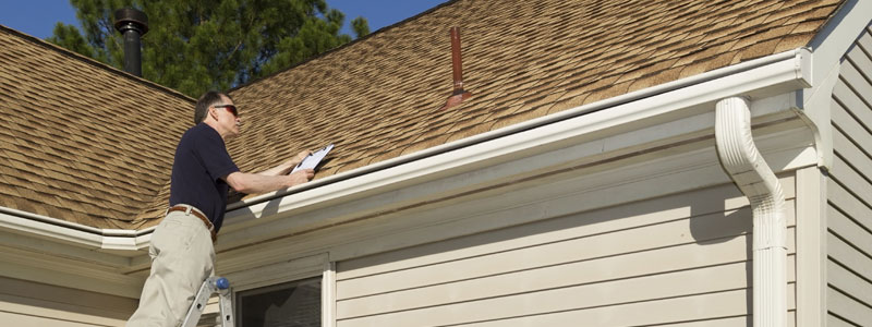 San Antonio roof maintenance and inspections