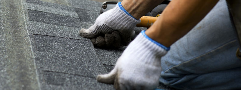 San Marcos Texas roofing services