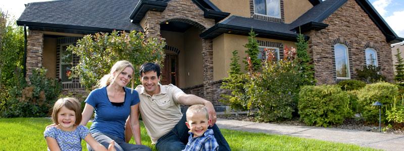 San Antonio roof repair testimonials