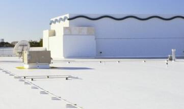 Volkert Roofing San Marcos Tx Roof Repair Installation